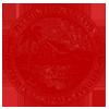 logo-uprrp