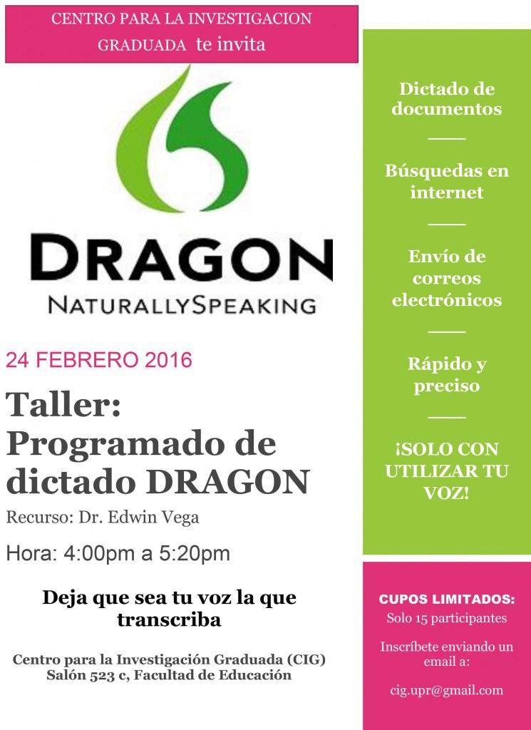 Promocion-Taller-DRAGON-FEBRERO-2016-1-745x1024