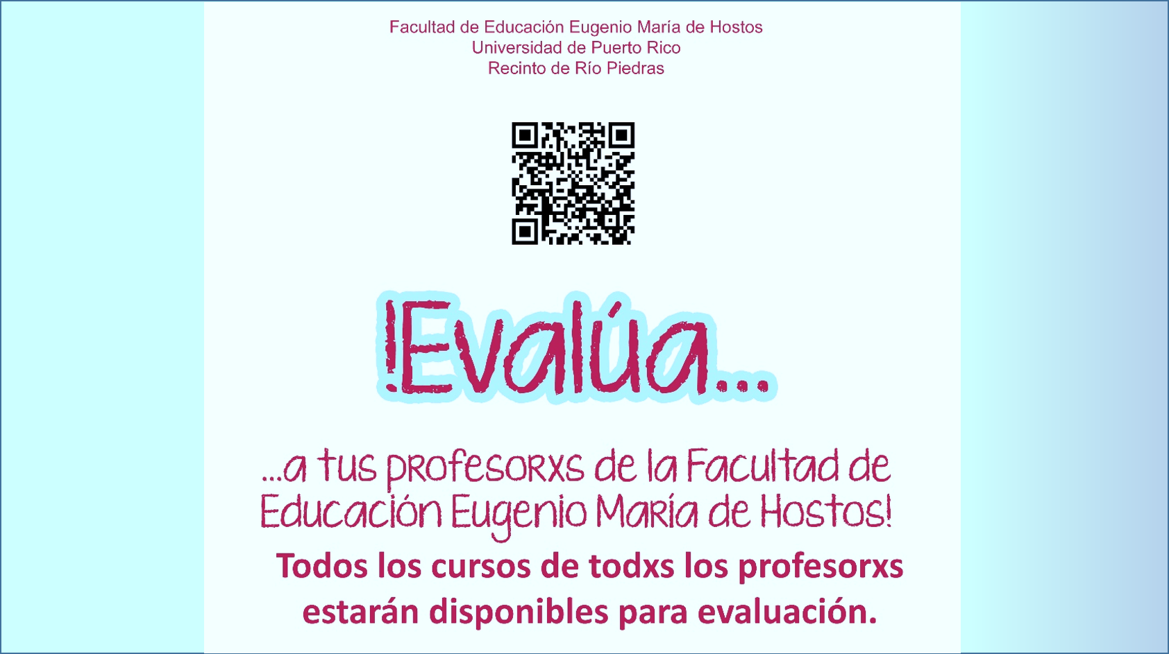 evalua3
