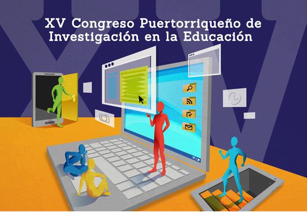Cartel-Congreso-2019-600