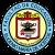 logo-fac-edu-300x300-300x300