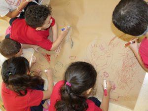 thumbnail_Centro Preescolar UPR-RP