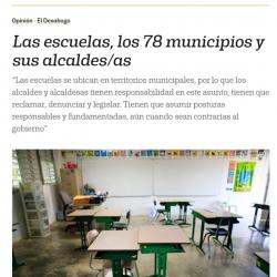 FireShot Capture 218 - Las escuelas, los 78 municipios y sus alcaldes_as - Opinión - Primera_ - www.primerahora.com